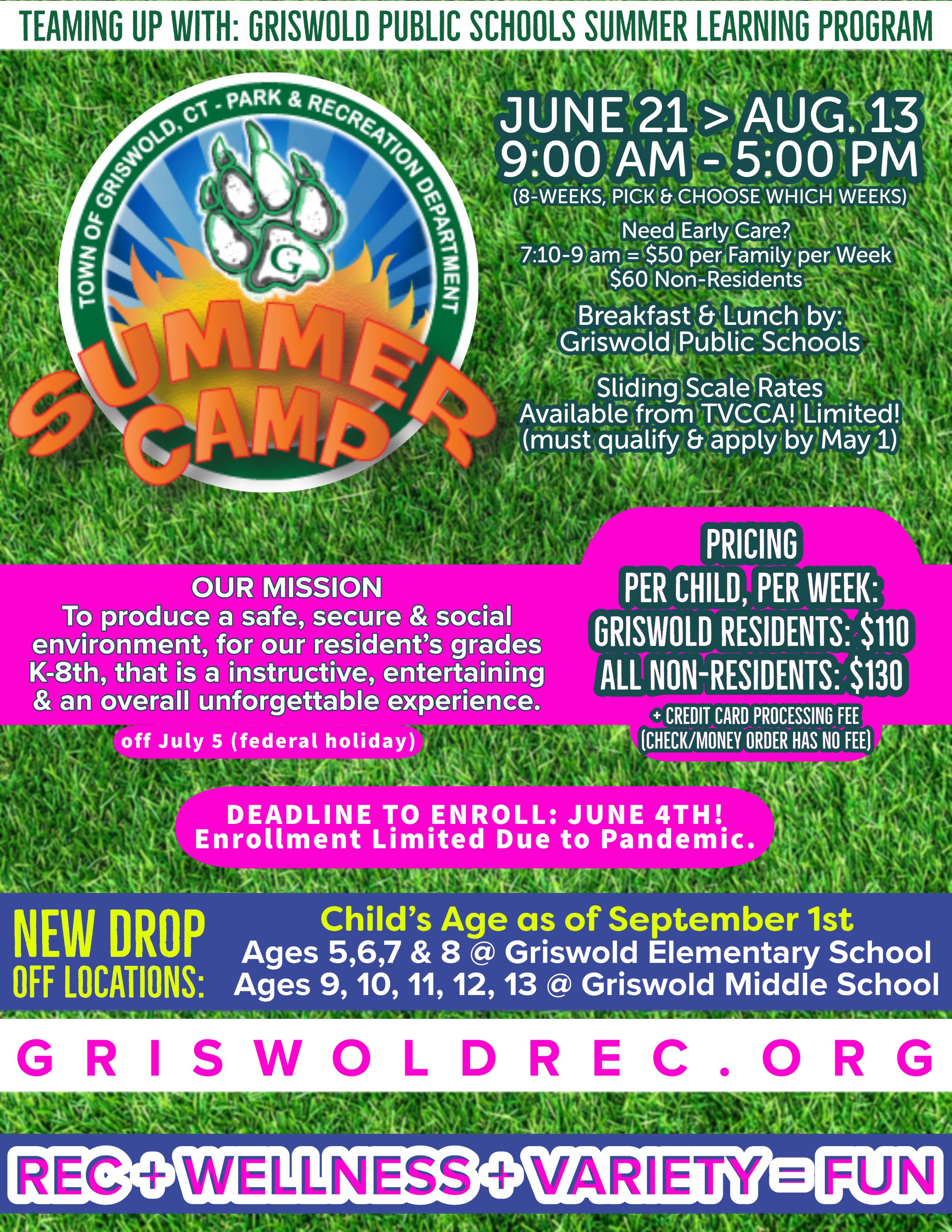 https://0201.nccdn.net/4_2/000/000/048/0a6/summer-camp-promo.png