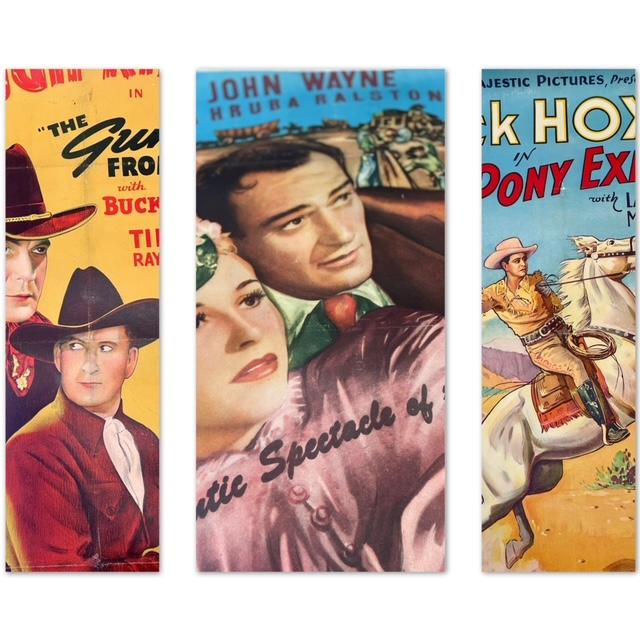 https://0201.nccdn.net/4_2/000/000/048/0a6/vintage-movie-posters.jpg