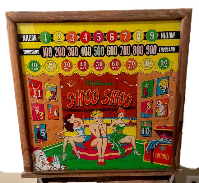 https://0201.nccdn.net/4_2/000/000/048/0a6/williams-shoo-shoo-arcade-backglass.jpg