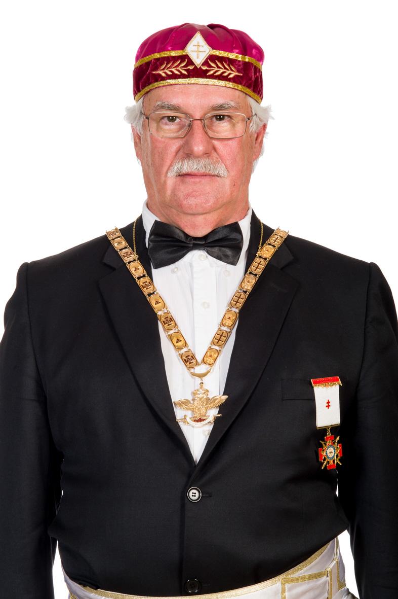 Ronei Antonio Ferrari