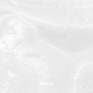 https://0201.nccdn.net/4_2/000/000/048/4f7/Silver_V2_12x12-300x300.jpg