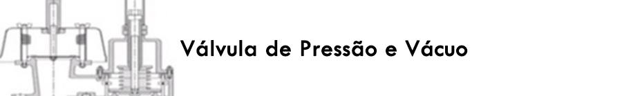 https://0201.nccdn.net/4_2/000/000/048/509/V--lvula-de-press--o-e-v--cuo.png