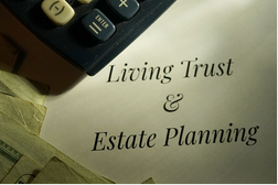 Generally, a trust is a right in property (real or personal) which is held in a fiduciary relationship by one party for the benefit of another, since many individuals neither set up trusts nor execute wills, state intestate succession laws are an important complement to trust and estate law. Trusts & estates lawyers must understand succession planning for family-owned businesses, charitable giving, matrimonial law, family law, elder law, real estate law,  taxation, corporations and partnerships, among other topics.