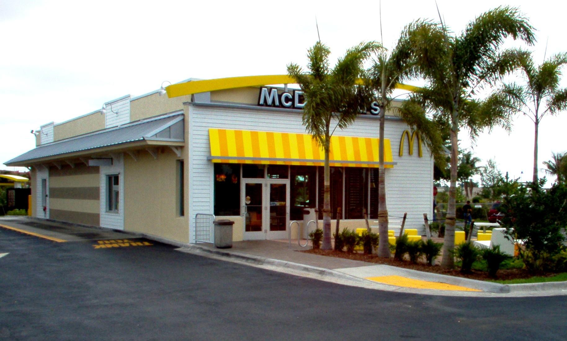 https://0201.nccdn.net/4_2/000/000/048/6d1/McDonald-s-2-1828x1100.jpg