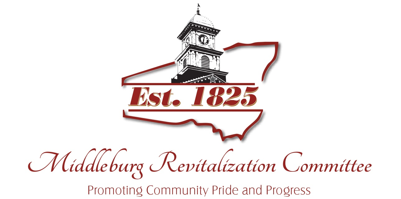 https://0201.nccdn.net/4_2/000/000/048/7ac/Middleburg-Revitalization-Letterhead-1290x642.jpg