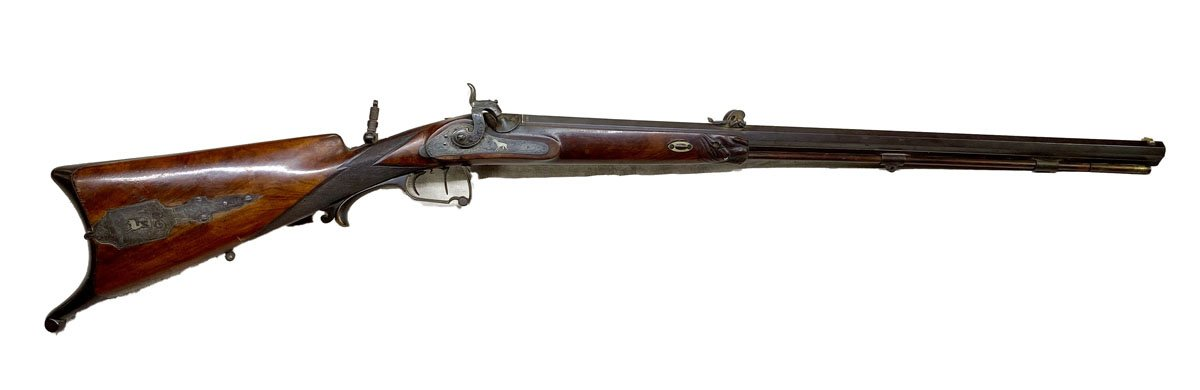 https://0201.nccdn.net/4_2/000/000/048/879/IMG_1050-cropped-R.-Stadelmann-German-Schuetzen-percusiion-targe-rifle-.38-Caliber-1200x390.jpg