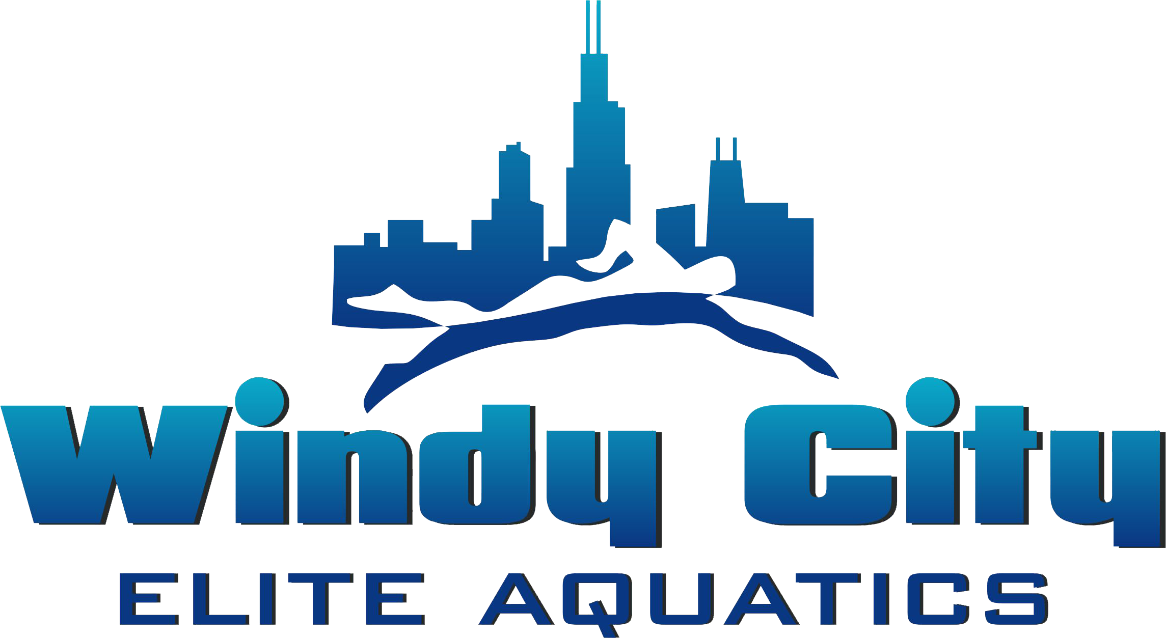 windycityeliteaquatics.net
