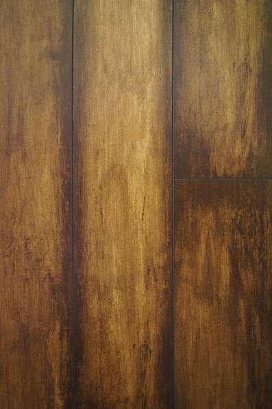 Piso laminado Ferbar French Collection-Terre