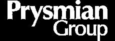 https://0201.nccdn.net/4_2/000/000/048/a2f/Prysmian_Group_Logo-230x82.png