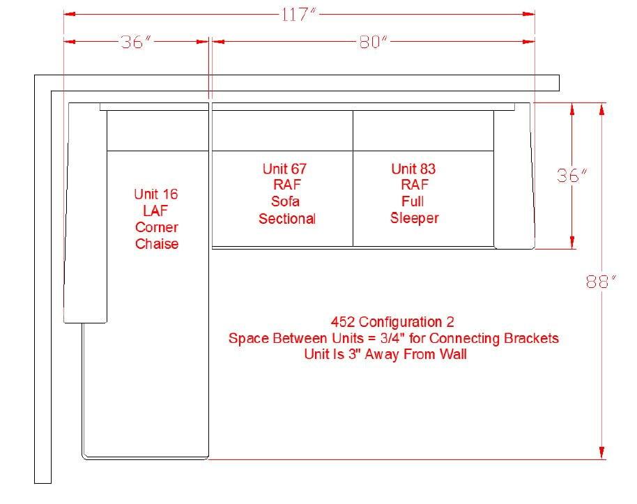 https://0201.nccdn.net/4_2/000/000/04b/787/45200-laf-measurements.jpg