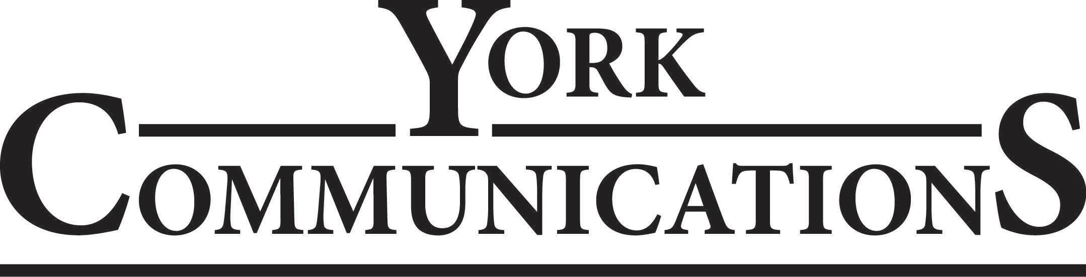 York Communications Inc
