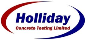 Holliday Concrete Testing Limited