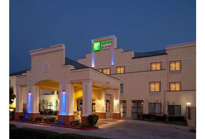 Image result for holiday inn express round rock