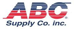 https://0201.nccdn.net/4_2/000/000/04b/787/ABC_Supply-Logo-240x96.jpg