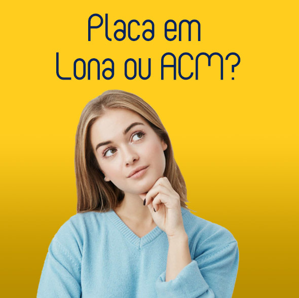 https://0201.nccdn.net/4_2/000/000/04b/787/Atelier2---duvidas-Lona-ACM-590x588.jpg