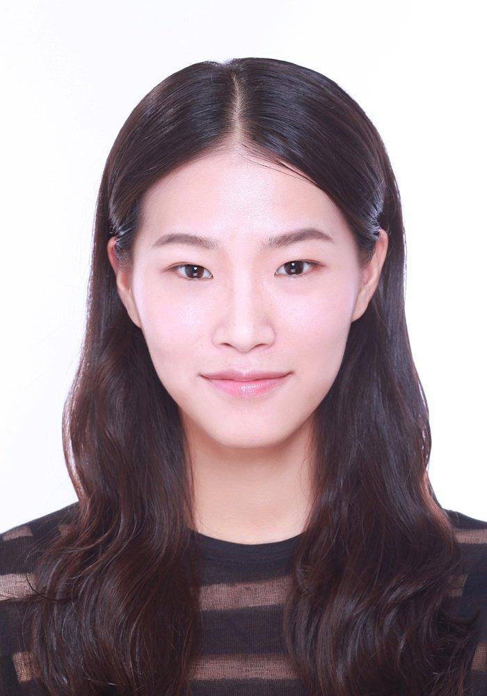 Christy Xiaojing Huang