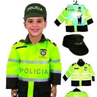 https://0201.nccdn.net/4_2/000/000/04b/787/DISFRAZ-DE-POLICIA-COLOMBIANO-NI--O-REF-1-200x200.jpg