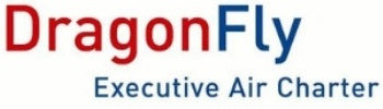 DragonFly executive air charter | air charter | Cardiff | Wales | difflomats