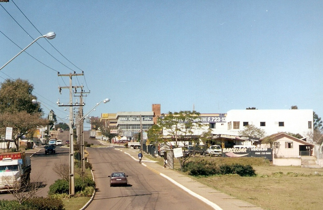 https://0201.nccdn.net/4_2/000/000/04b/787/Guarapuava---vista-do-pr--dio-inteiro-2-1046x680.jpg