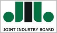 https://0201.nccdn.net/4_2/000/000/04b/787/JIB-Logo-190x110-190x110.jpg