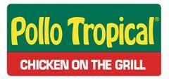 https://0201.nccdn.net/4_2/000/000/04b/787/Pollo-Tropical-logo-240x112.jpg