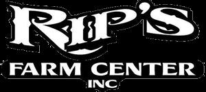 ripsfarmcenter.com