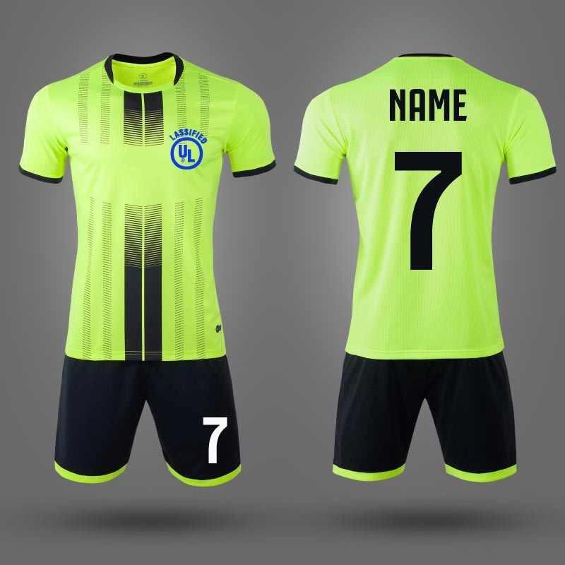 https://0201.nccdn.net/4_2/000/000/04b/787/Survetement-f-tbol-2019-nuevos-hombres-de-f-tbol-de-ni-os-camisetas-conjunto-ni-os.jpg_q50-800x800.jpg