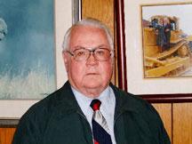 Timothy D. Word, Jr., P.E.
