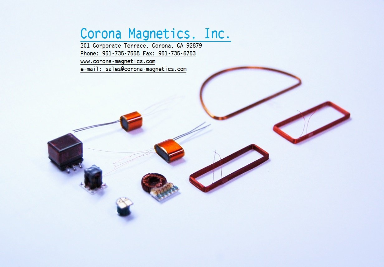 https://0201.nccdn.net/4_2/000/000/04b/787/Various-Med-Transformers-coils1.1.jpg
