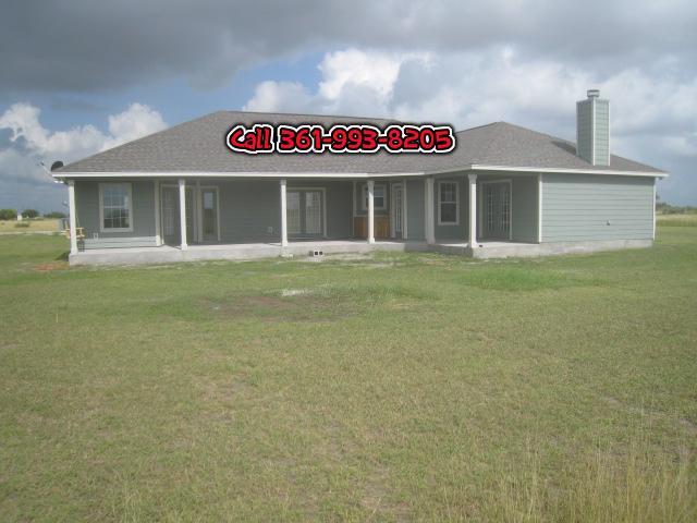 Nueces Construction, Corpus Christi Contractor:fire damage, water damage and storm damage restoration since 1988