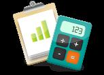 aspel-productos-coi-mantiene-la-contabilidad-al-dia