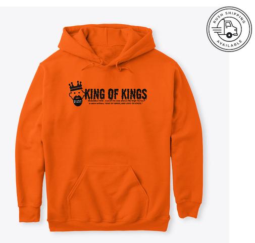 https://0201.nccdn.net/4_2/000/000/04b/787/bbbm-design-king-of-kings-tshirt.png