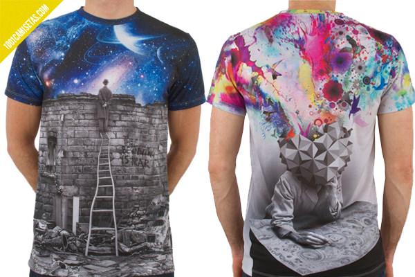 https://0201.nccdn.net/4_2/000/000/04b/787/camisetas-sublimacion-imaginary.jpg