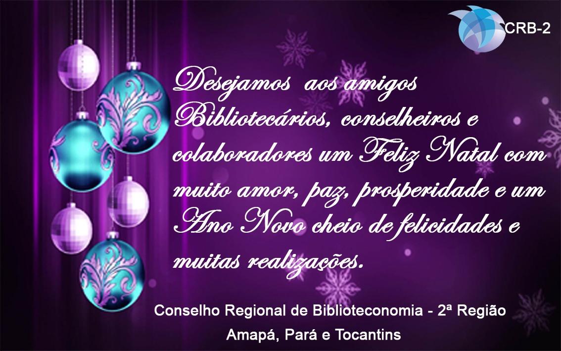 https://0201.nccdn.net/4_2/000/000/04b/787/conselho-1134x709.jpg