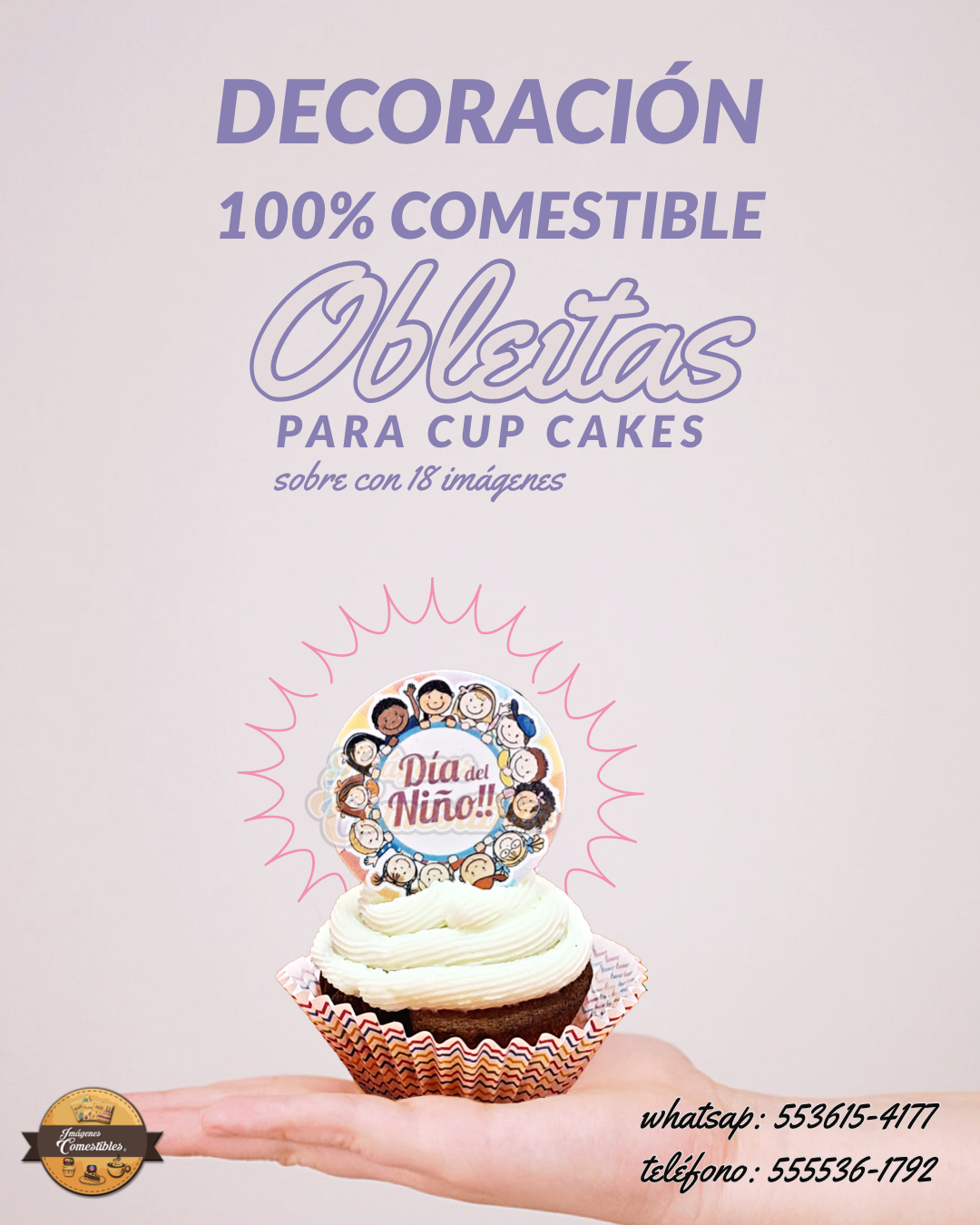 https://0201.nccdn.net/4_2/000/000/04b/787/decoracio%CC%81n-100--comestible-obleitas-.png