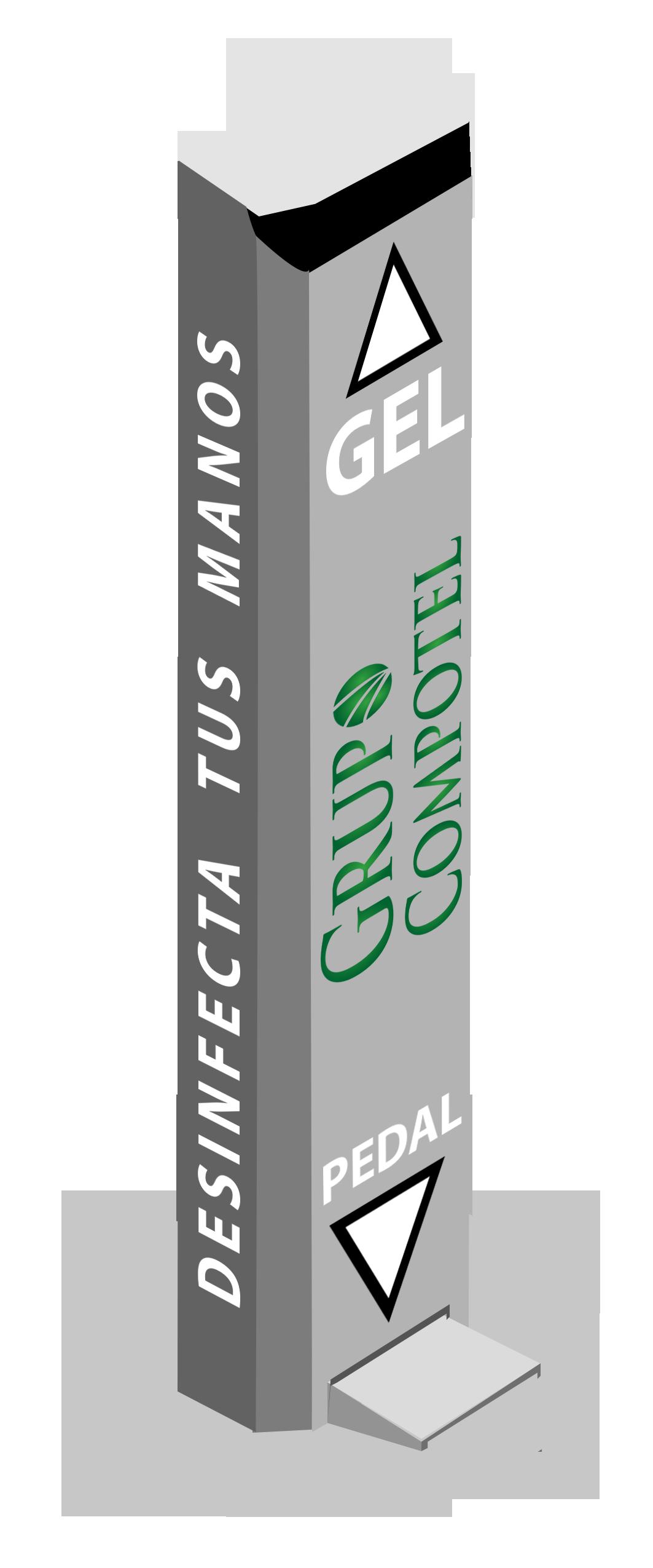 https://0201.nccdn.net/4_2/000/000/04b/787/dispensador-logo-png.png