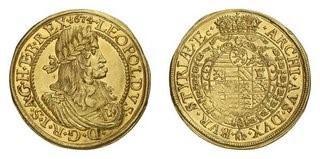5 Ducati 1674