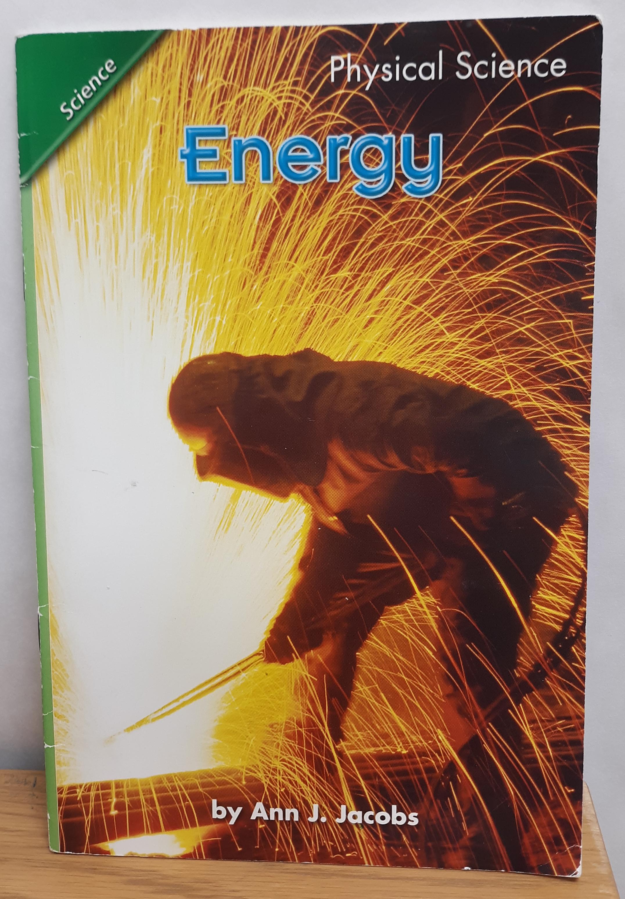 https://0201.nccdn.net/4_2/000/000/04b/787/energy.png