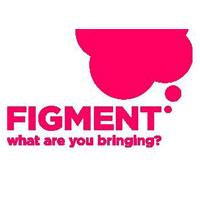 https://0201.nccdn.net/4_2/000/000/04b/787/figment-logo.jpg