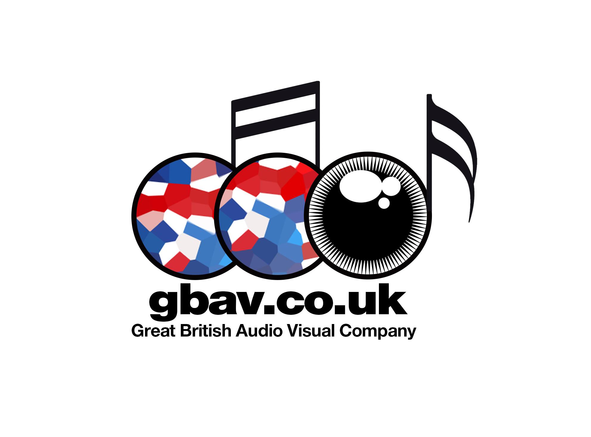 The Great British Audio Visual Company