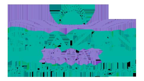 Seazen Float