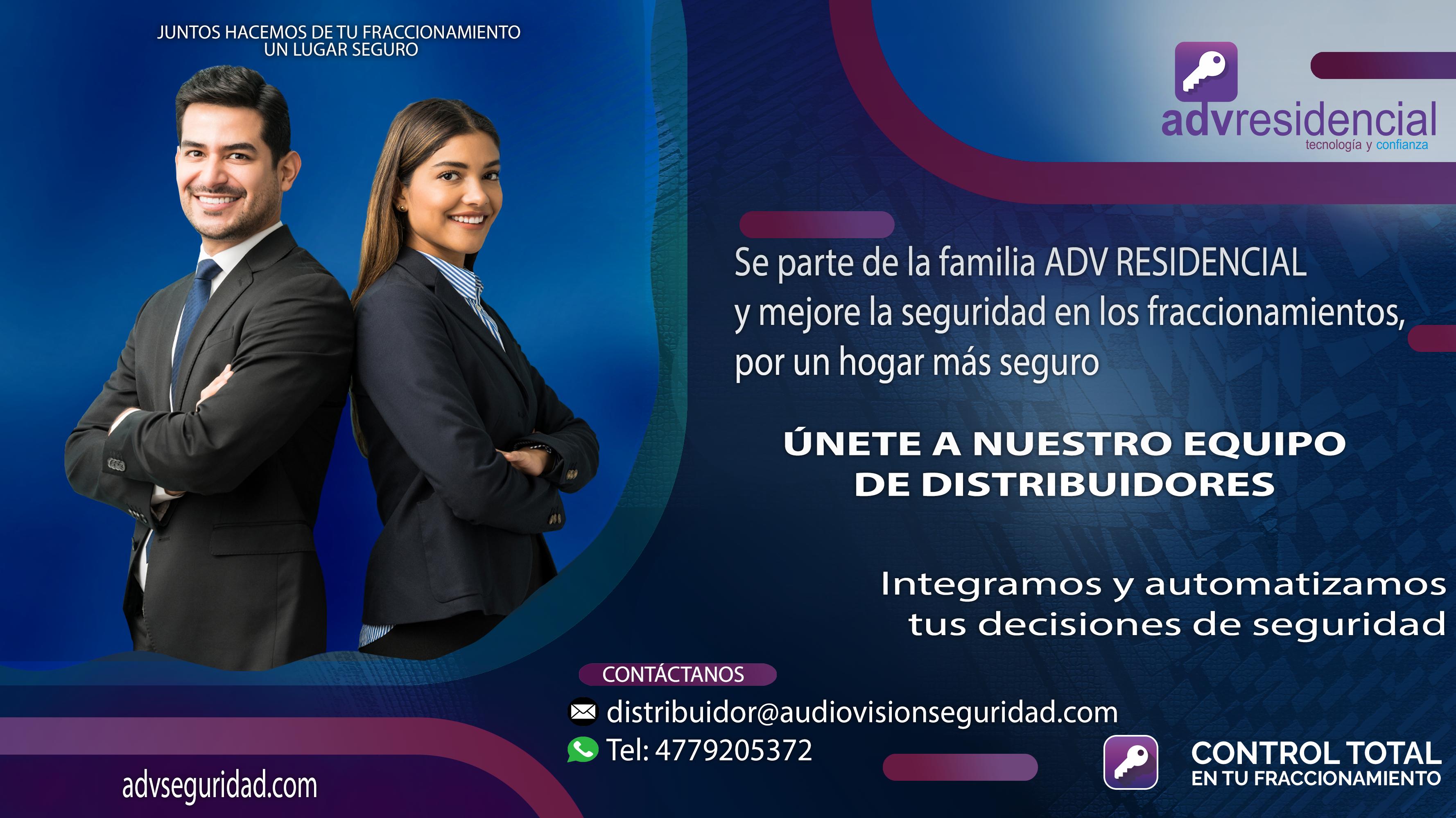 https://0201.nccdn.net/4_2/000/000/04b/787/invitacion-distribuidores.png