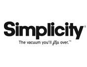 https://0201.nccdn.net/4_2/000/000/04b/787/logo-176x137.jpg
