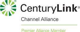 CenturyLink Channel Alliance