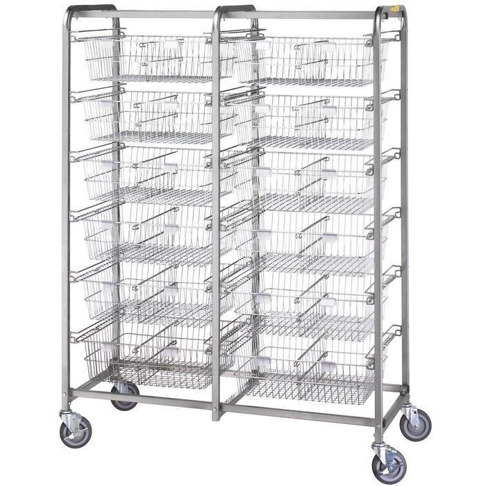 https://0201.nccdn.net/4_2/000/000/04b/787/resident-item-twelve-basket-cart-1012-rbwire_d2a24098-41b7-410c-a3db-07f56bc5d46f_700x700-700x700.jpg
