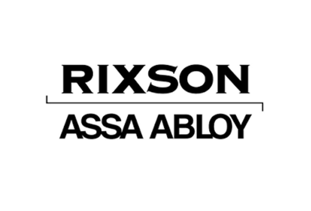 https://0201.nccdn.net/4_2/000/000/04b/787/rixson-1025x698.jpg