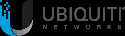 https://0201.nccdn.net/4_2/000/000/04b/787/ubiquiti_networks-500x146.png