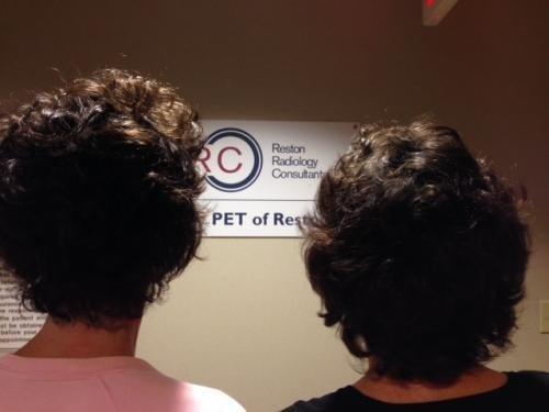 MRI Buddies - 2014