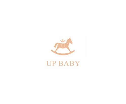 https://0201.nccdn.net/4_2/000/000/04b/787/up-baby-logo1-498x411.jpg
