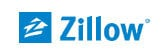San Diego Zillow